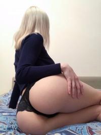 Проститутки казани массаж 6
