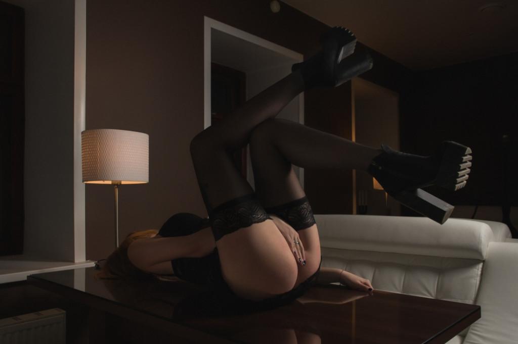 Проститутка Казани Виктория